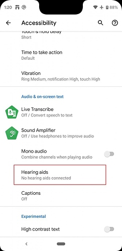 Android-Q-Beta-Hearing-Aid-Support-1