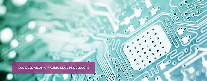 Audio%20Processors%202019-06-05%2010-26-15
