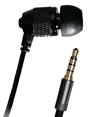 XDU%20Pathfinder%20Earphone