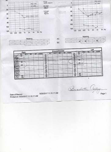 chart 001