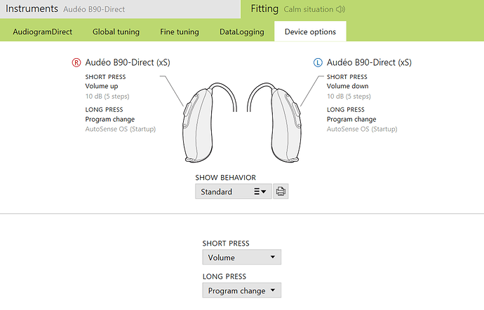 Phonak-B90-direct-buttons