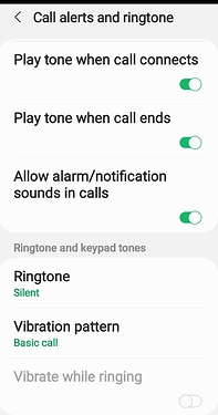 Screenshot_20210721-053416_Call settings