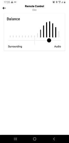 Screenshot_20210524-172003_Easy Line Remote
