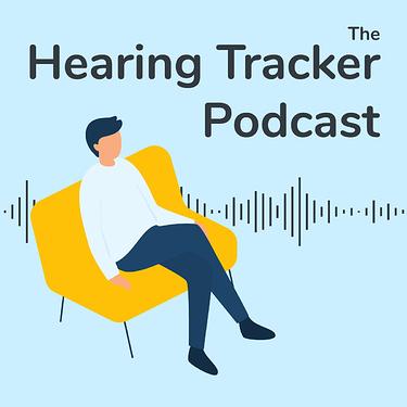 hearingtracker-podcast