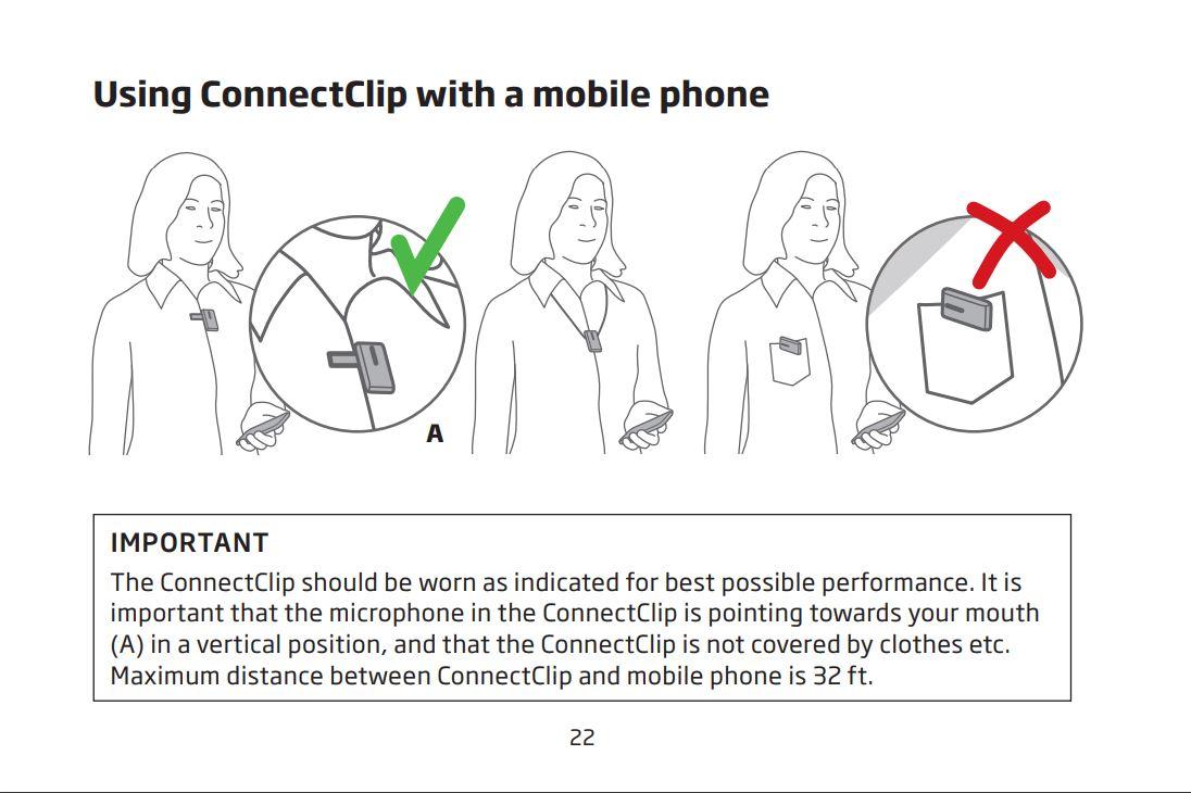 ConnectClip%20Mic