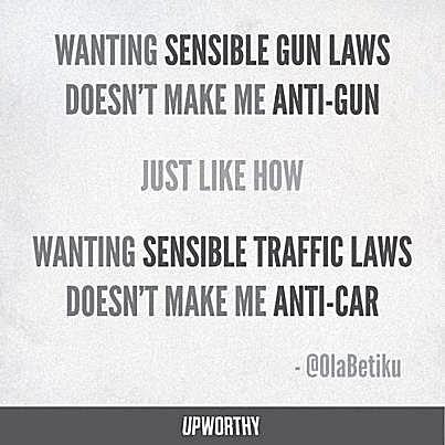 1%20anti-gun-car